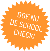 Doe nu de school check!